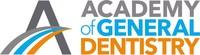 (PRNewsfoto/Academy of General Dentistry)