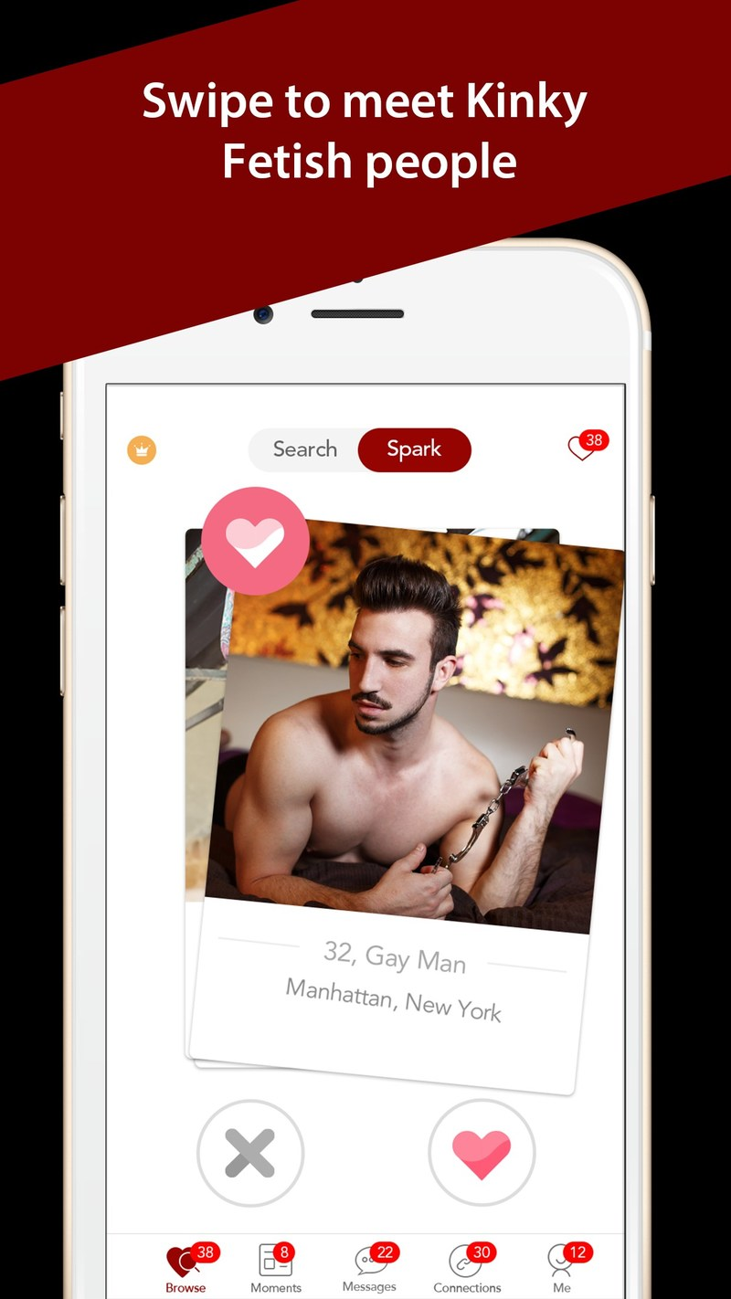 masaj homo sex tinder app