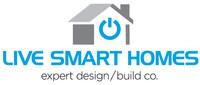 Live Smart Homes
