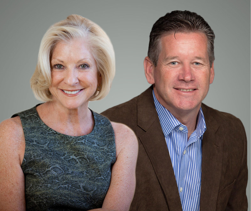 Pacific Union International CEO Mark A. McLaughlin has named Brent Thomson COO, and Ed Lynch, senior vice president of the Marin region for the luxury real estate brokerage.  Pacific Union is the eighth largest residential real estate brokerage in the nation and is projecting sales volume in excess of $15 billion in 2017.