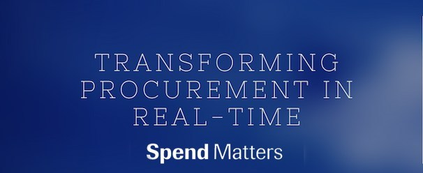 Aquiire's eProcurement platform was developed through real-world partnerships with procurement leaders from some of the largest global enterprises and public institutions. We believe procurement should move as fast as your business and real time matters. Aquiire is an Oracle Integration Gold Partner and the winner of the 2017 IOFM Game Changer Award, recognizing companies that meet the highest standards of design, ease of use and conformance to appropriate accounting standards.