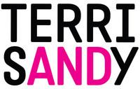 (PRNewsfoto/Terri & Sandy)