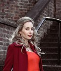 Acclaimed British Intellectual and Media Personality Noreena Hertz to Host New Program for SiriusXM (Photo credit: Mark Nolte)