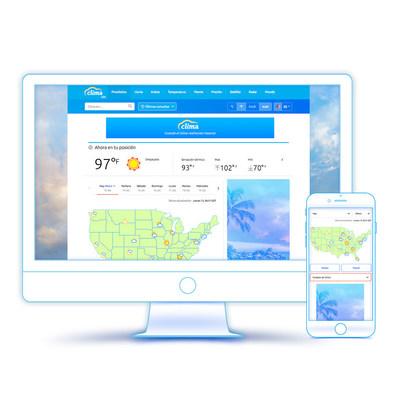 https://mma.prnewswire.com/media/540209/Pelmorex_Weather_Networks_CLIMA.jpg?p=caption
