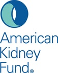 American Kidney Fund Earns 16th Consecutive 4-star Rating From Charity Navigator