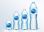 Nestlé® Pure Life® Purified Water Unveils New Global Campaign to Inspire a Healthier and Brighter Future