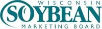 Wisconsin Soybean Marketing Board