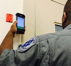 Sherburne Co. Sheriff's Office Taps GUARDIAN RFID