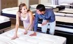 Nonprofit CertiPUR-US® Certification Program Aids Mattress and Furniture Shoppers