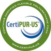 (PRNewsfoto/CertiPUR-US Program)