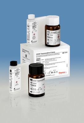 CEDIA Buprenorphine