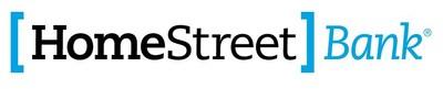 (PRNewsfoto/HomeStreet, Inc.)