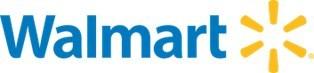 Wal-Mart Canada Corp. (Groupe CNW/Walmart Canada)