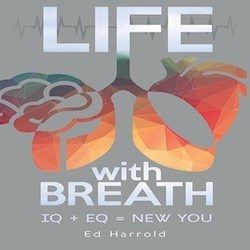 Life With Breath Book Cover