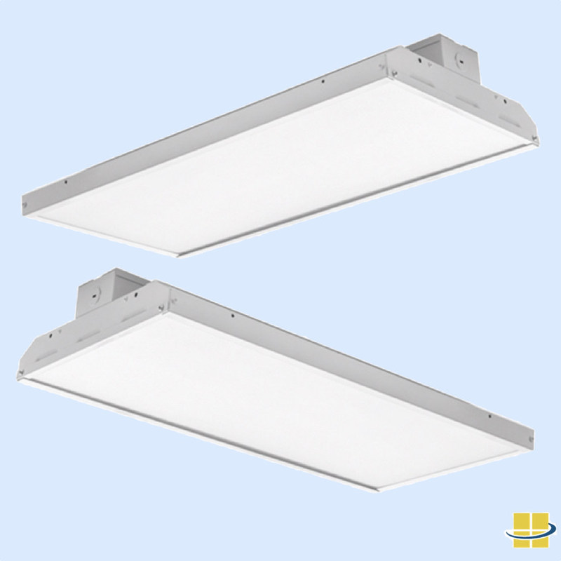 Access Fixtures Announces LED High Bay Price Breakthrough - Under $1 per Watt