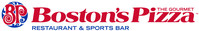 Boston's Restaurant & Sports Bar (PRNewsfoto/Boston's Restaurant & Sports Bar)