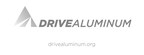 Unprecedented Growth Expected for Automotive Aluminum as Multi-Material Vehicles Ascend, New Survey of Automakers Says