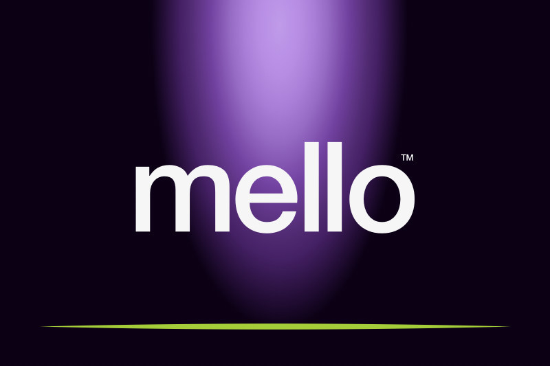 loanDepot, America's lender, today announced details of its new standalone tech campus, the mello™ Innovation Lab. At this unique facility, the LD tech team will continue to innovate and expand mello, the company's proprietary digital-lending technology.