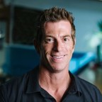 YourMechanic Announces New Chief Technology Officer
