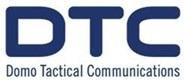 DTC_Communications_Logo