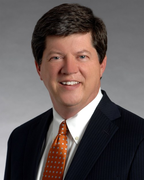 Philip McSween has been named executive vice president, general counsel and corporate secretary of TeamHealth, a leading clinician services organization. McSween will provide leadership and strategy for the company's legal affairs. Prior to joining TeamHealth, McSween was a shareholder at Baker Donelson, where, since 2007, he served as chair of the Baker Ober Health Law Group, the third largest health law practice in the U.S. McSween has been named among The Best Lawyers in America® since 2010.