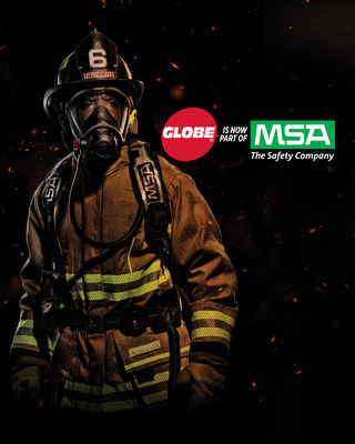 MSA Completes Acquisition of Globe Manufacturing