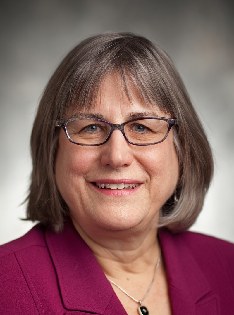 Mary Lang Carney, M.D., F.A.A.F.P., a family practitioner in Evanston, Ill., joins the MDVIP network to deliver personalized primary care.