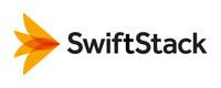 www.swiftstack.com (PRNewsfoto/SwiftStack)