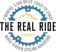 (PRNewsfoto/The REAL Ride)