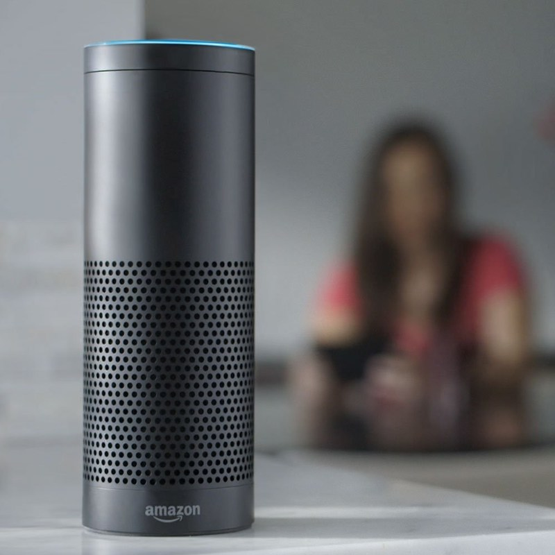Domino's is giving customers a more advanced and easy-to-use ordering process through Amazon Alexa. Now anyone can place any Domino's order with Alexa – no Pizza Profile or saved order is needed!