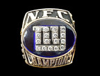Stolen New York Giants NFC Championship Ring Reunited with Owner