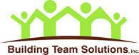Building Team Solutions, Inc.