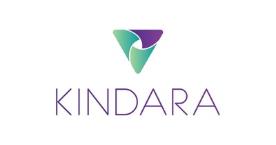 Kindara is a company devoted to giving women the tools, knowledge, and support to understand how their fertility works, take ownership of their reproductive health and meet their fertility goals. For more information about Kindara, please visit www.kindara.com.