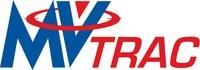 MVTRAC Logo