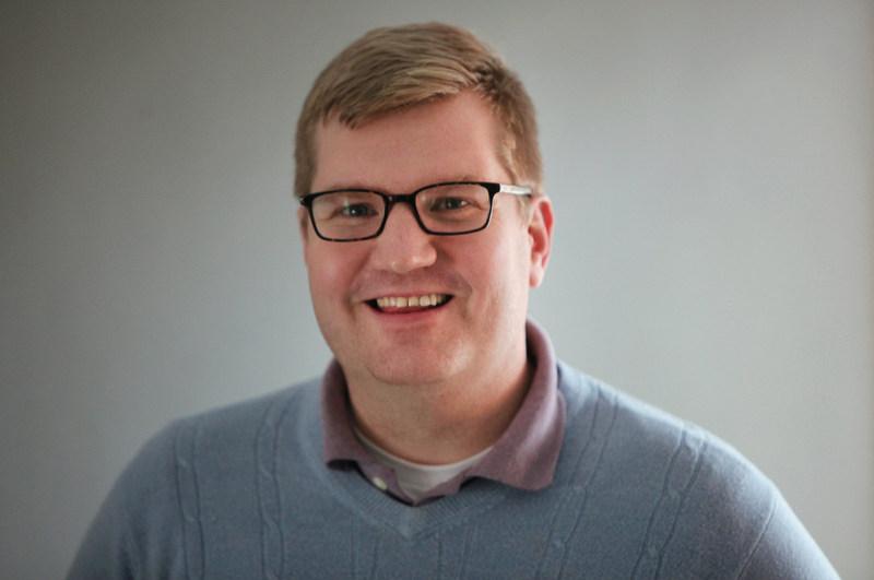J.D. Flynn named Editor-in-Chief of EWTN's Catholic News Agency.