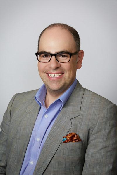 Peter Kalen, Founder and CEO, Flexiti Financial (CNW Group/Flexiti Financial)
