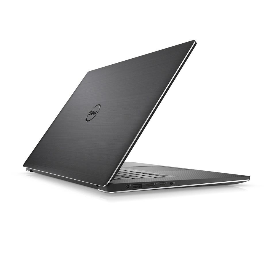 New special Anniversary Edition Dell Precision 5520 mobile workstation