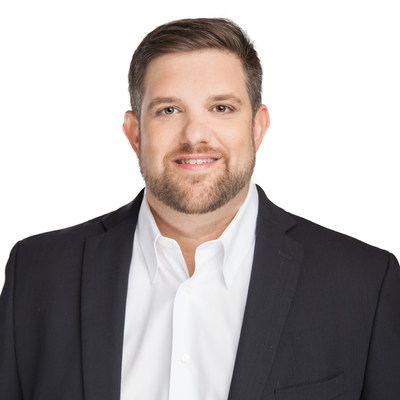 Kris Lamb - Forcepoint's General Manager of Cloud Security