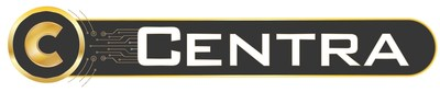 Centra Tech announcnes the launch of Centra Card & Centra Smart Insured Wallet. (PRNewsfoto/Centra Tech)