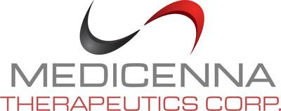 Medicenna Therapeutics Corp. (CNW Group/Medicenna Therapeutics Corp.)