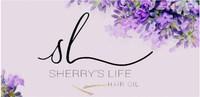 Sherry's Life Hair Oil