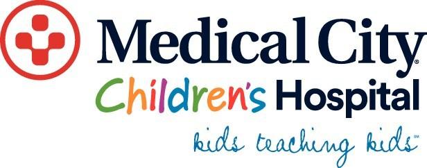 https://medicalcitychildrenshospital.com/