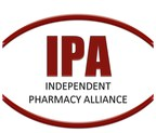 Spectrum Pharmacy Products Announces New Partnership with Independent Pharmacy Alliance