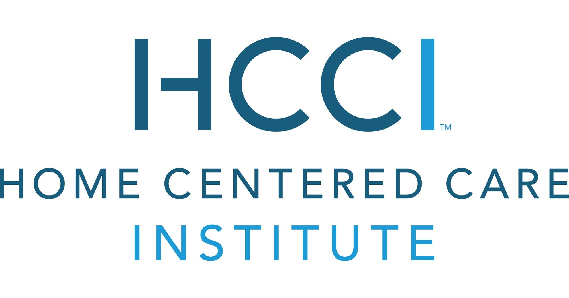 Hcci Launches Nationwide Network For Home Based Primary