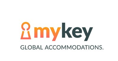MyKey.com Global Accommodations Partner Management Solution (CNW Group/MasterKey Alliance)