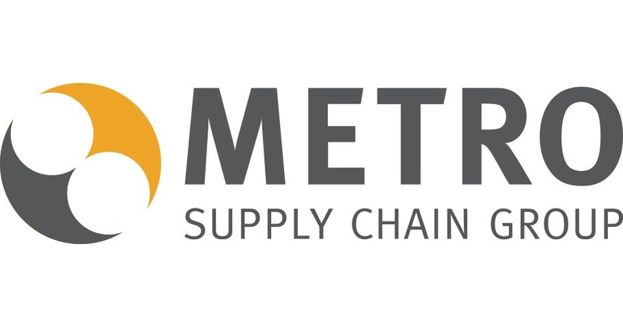 Ag West Supply >> CNW | Metro Supply Chain Group Acquires National Fulfillment Services