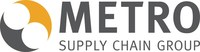 Metro Supply Chain Group (CNW Group/Metro Supply Chain Group)