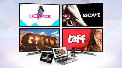 EW Scripps To Buy Katz Broadcasting's Digital Nets For Under $302 Million