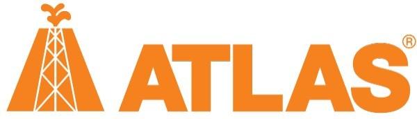 Atlas Oil's Emergency Fueling Team Deploys Fleet & Dedicated