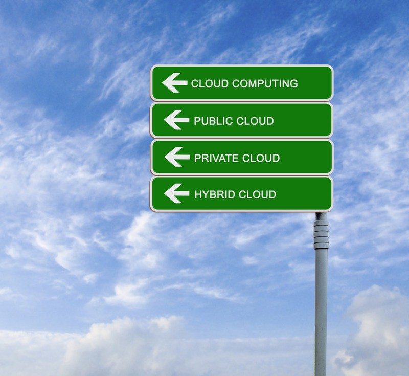 CloudPhysics helps customers leverage expert resources to plan and execute public, private, and hybrid cloud migration through analytical assessments and simulations. Our platform ensures customers succeed in their adoption of products and services for next generation IT infrastructure.  www.cloudphysics.com